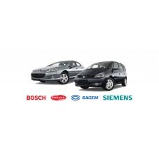 Новости 03/02/2020 OLD Vehicles
